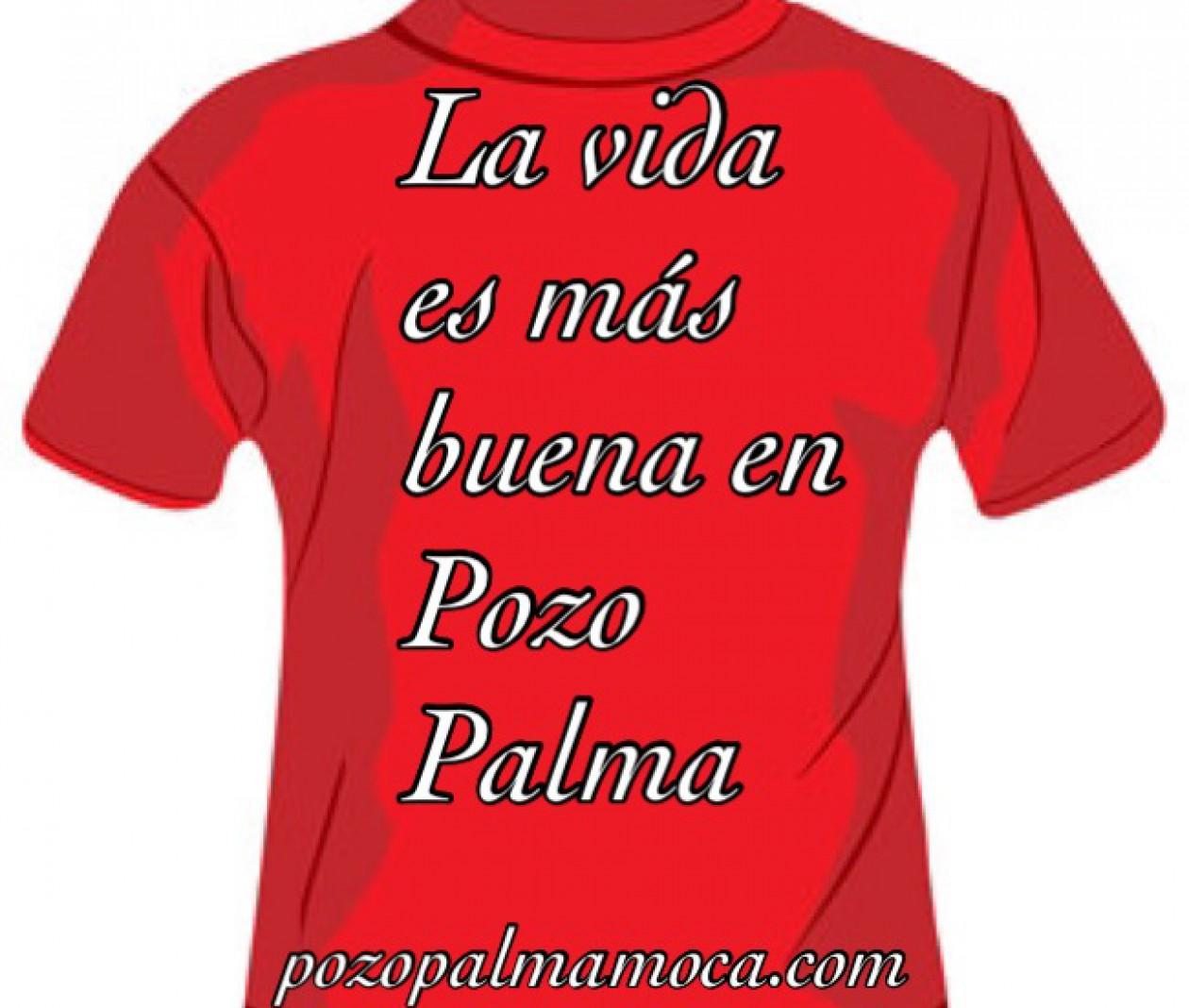 """POZO DE LA PALMA, JUAN LOPEZ ARRIBA, MOCA. REP. DOM."""
